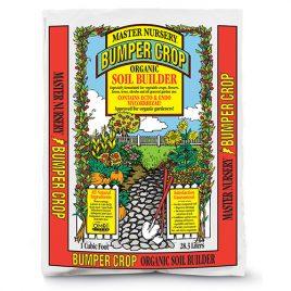 BUMPER CROP SOIL BUILDER – 2CF