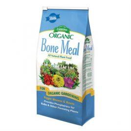 BONE MEAL 4#