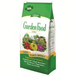 GARDEN FOOD 5-10-5 6.75LB
