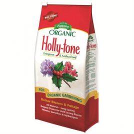 HOLLY TONE 4#