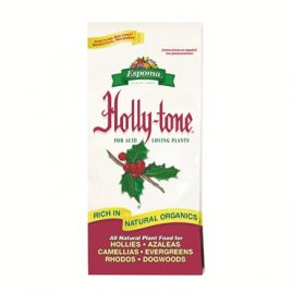 HOLLY TONE PACKET 5OZ