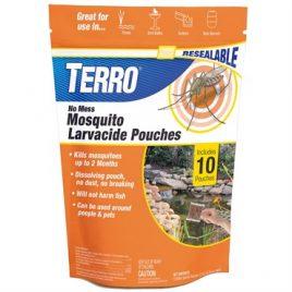 Terro Mosquito Larvacide