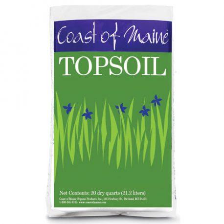 Topsoil-square